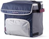 Термосумка Campingaz Fold'N Cool™ 30L