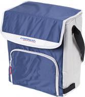 Термосумка Campingaz Cooler Foldn Cool classic 20 л