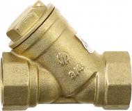 Фільтр механічного очищення Arco 01831 кутовий 3/4