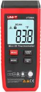 Пирометр (бесконтактный термометр) UNI-T UT306A