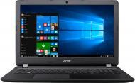 Ноутбук Acer Aspire ES15 ES1-533-C7GW 15,6