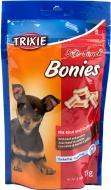 Вітаміни Trixie Esquisita Bonies Light 75 г 31491