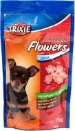 Вітаміни Trixie Esquisita Flowers 75 г 31492
