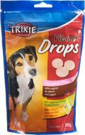 Вітаміни TRIXIE Drops Йогурт 200 г 31643