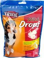 Вітаміни TRIXIE Drops Молочні 350 г 31624