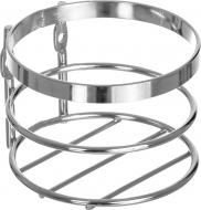 Тримач для склянки VanStore НС 09030