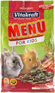 Корм Vitakraft Menu Kids 500 г 25334