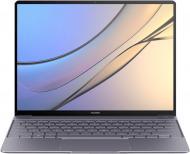 Ноутбук Huawei Matebook X WT-W09 13