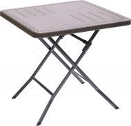 Стол раскладной Indigo WAK-78X