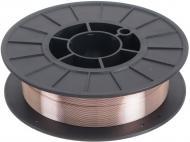 Дріт Expert Tools 0,8 мм 4 кг