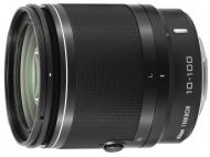 Об'єктив Nikon  1 NIKKOR VR 10-100mm f/4.0-5.6 BK
