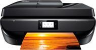 БФП HP DeskJet Ink Advantage 5275 А4 (M2U76C)