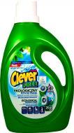 Гель для машинного прання CLEVER FREE 1,5 л