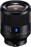 Об'єктив Sony 50mm, f/1.4 Carl Zeiss для камер NEX FF