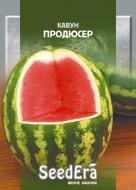 Насіння Seedera кавун Продюсер 1г