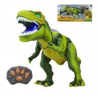 Игрушка на р/у Динозавр в ассортименте F161