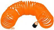 Шланг високого тиску спіральний Topex 75m681 10