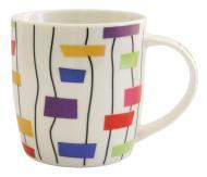 Чашка Fantasy Line 350 мл M0520-S29-1 Milika