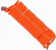 Шланг високого тиску спіральний MTX 5