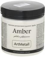Декоративна фарба Amber акрилова перлина 0.4кг