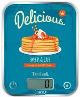 Весы кухонные Tefal BC5119V0