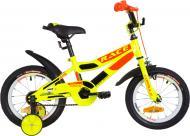 Велосипед Formula 8.5