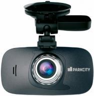 Відеореєстратор ParkCity DVR HD 790 GPS