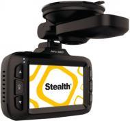 Відеореєстратор Stealth MFU 680