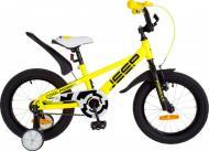 Велосипед Formula 8,5