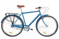 Велосипед Dorozhnik 22