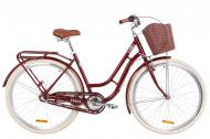 Велосипед Dorozhnik 19