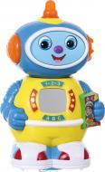 Іграшка Shantou Космічний доктор D387191