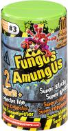 Набір фігурок Fungus Amungus S3 Контейнер для дезінфекції 22502