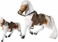 Игровой набор Simba Две лошадки 4325615 в ассортименте