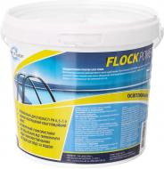 Засіб для басейну Power of Water Флокер 1 кг