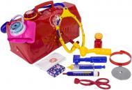 Ігровий набір Simba Лікар 5541297