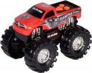 Машинка Toy State State Монстр-трак Raminator 18 см 33093