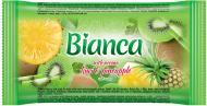 Мыло Bianca Bianca С ароматом киви и ананаса 140 г