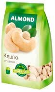 Кеш'ю Almond 130г