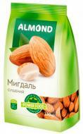 Мигдаль Almond сушений 130 г