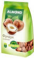 Фундук Almond сушений 130 г