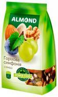 Горіхова суміш Almond симфонія 130 г