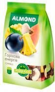 Горіхова суміш Almond енергія 130 г