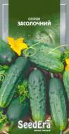 Насіння Seedera огірок Засолочний 1г