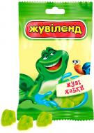 Сластики АВК Жувіленд Жувіжабки 85 г (4820187433516)