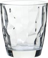 Склянка Diamond 390 мл 302260M02321990 Bormioli Rocco