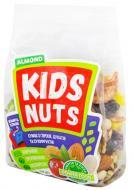 Горіхова суміш Almond та сухофруктів Kids Nuts 150 г