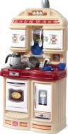 Ігровий набір Дитяча кухня для ігор Cozy