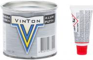 Шпатлівка  алюмінієвий Vinton 0.25кг