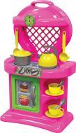 Игровой набор ТехноК Кухня 10 2155 2155